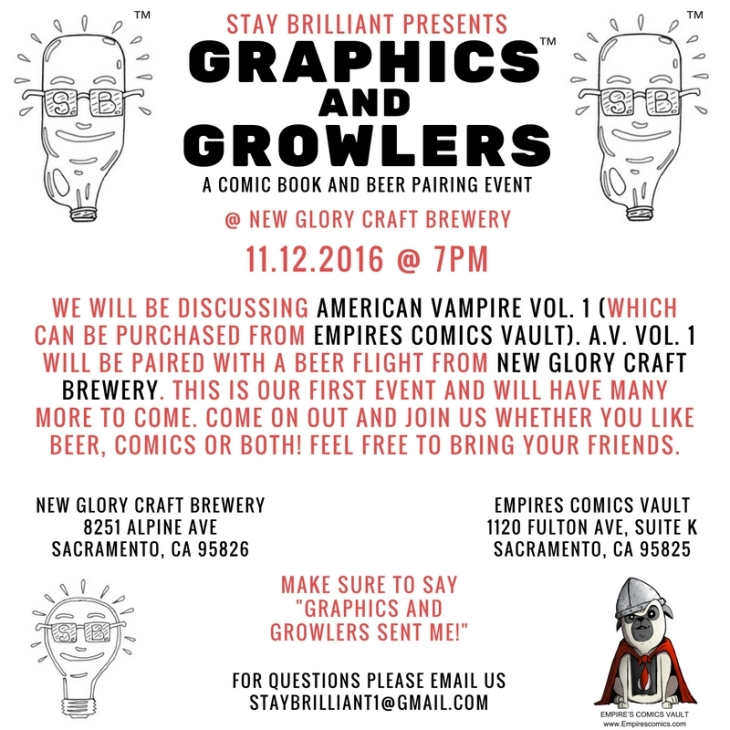 copy-of-graphicsandgrowlers-save-the-date