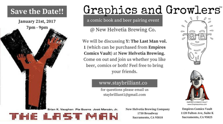 graphics-and-growlers-flyer2